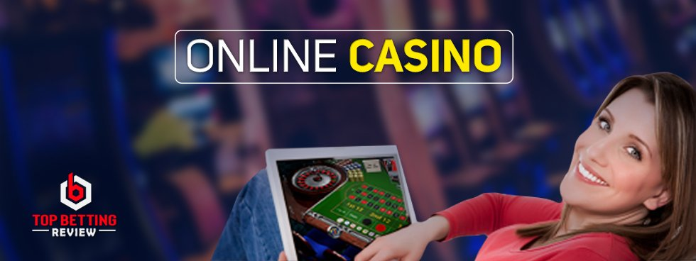 Best Online Casino | Top Online Casinos | Top 10 Online Casino