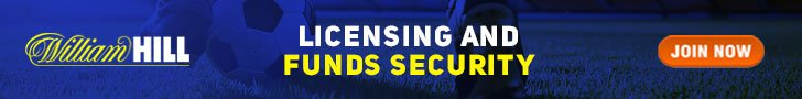 Licensing and Funds Security
