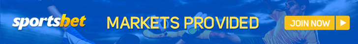 Markets-Provided, sportsbet,sportingbet,sportbet,horse racing,horse racing today