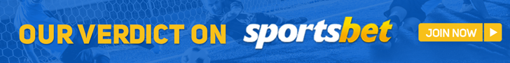 Our-Verdict-on-SPORTSBET