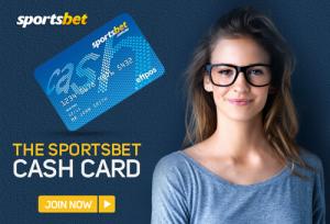 cash-casrd, sportsbet,sportingbet,sportbet,horse racing,horse racing today