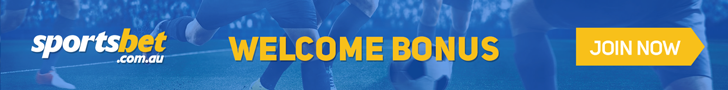 welcome bonus, sportsbet,sportingbet,sportbet,horse racing,horse racing today